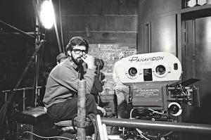 George-LucasPanavision-MOSW